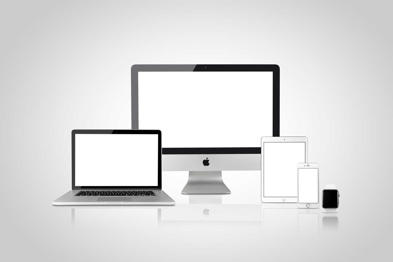 Apple Refurbished Equipment by EduComIT, Australia
