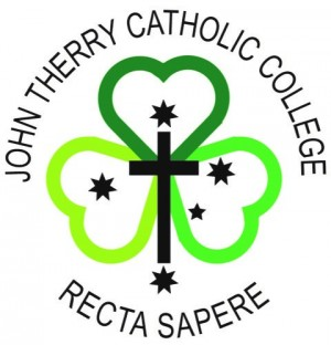 John Therry Catholic College